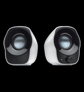 daftar harga speaker logitech