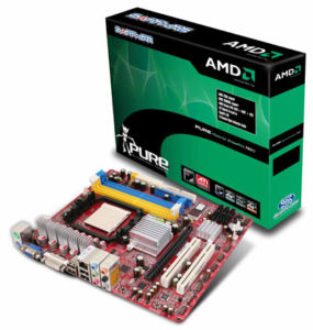 LangitKomputer.com | Motherboard AMD Terbaru Beserta Harga Motherboard