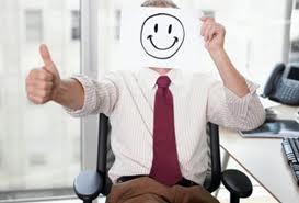 Cara Meningkatkan Kepuasan Kerja Karyawan