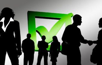 Cara Mereview Untuk Pengembangan Bisnis di Internet