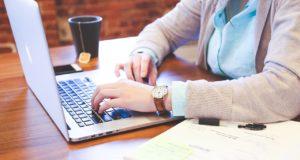 Manfaatkan Strategi B2B (Business to business)