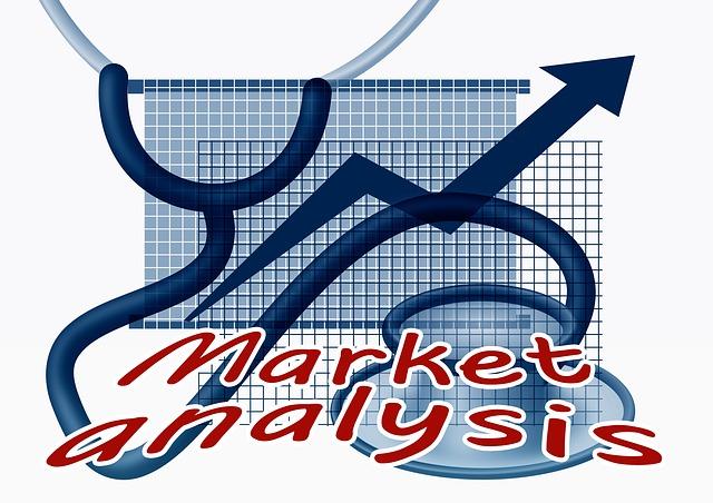 Mengevaluasi pasar