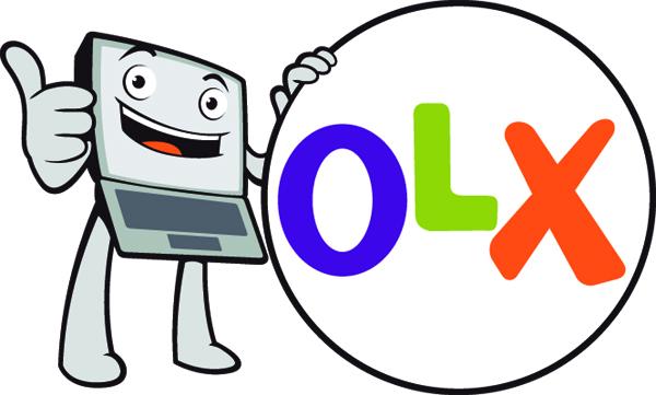 bisnis iklan baris di olx