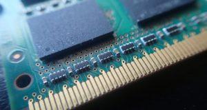 daftar harga RAM V-Gen