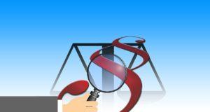 model penetapan harga bisnis di internet