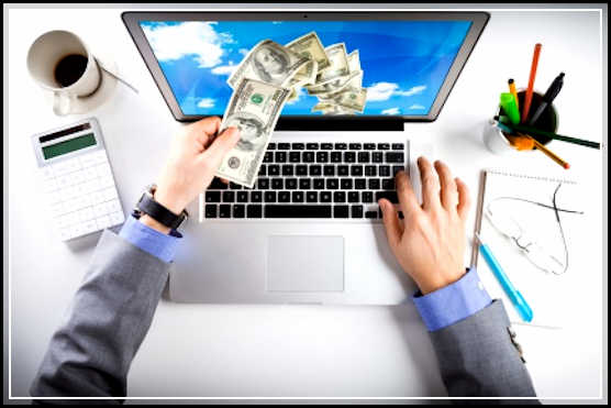 bisnis online yang menguntungkan_4
