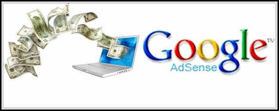 cara mendapat uang dari internet_4