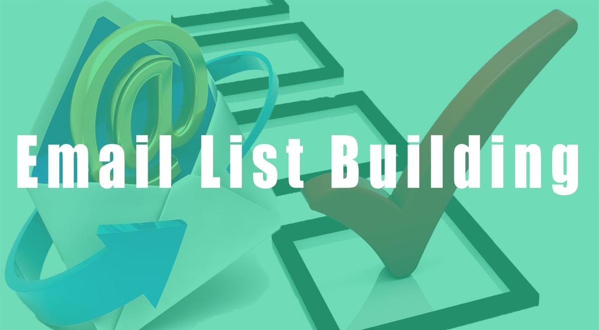 panduan-lengkap-email-list-building