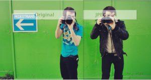 2 Metode Cara Pengoptimalan Gambar Versi Kraken.io