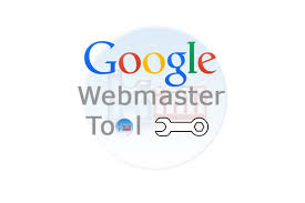 Cara Kerja Webmaster dan Blogger