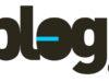 Cara Mendongkrak Traffic Website dengan Blog Walking