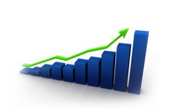 Optimisasi Kecepatan Situs dengan Mengurangi Beban Perangkat Pengunjung
