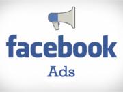Pendongkrak Traffic Website dengan Facebook Ads dan Google Adwords