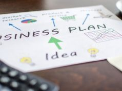 Teknik Permalan Dalam Perencanaan Bisnis Yang Efektif