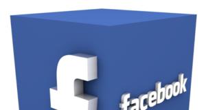 Facebook Fan Box Widget untuk Website Dan Blog Anda