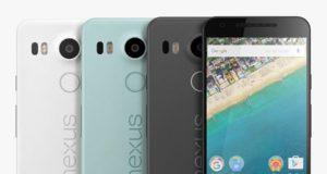 harga-lg-nexus-5x-terbaru-2016-dengan-spesifikasi-android-marshmallow