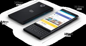 harga-ponsel-blackberry-priv