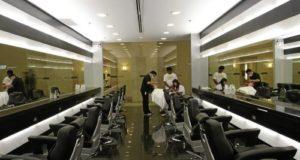 Inilah Peluang Usaha Barbershop yang Bisa Anda Ikuti