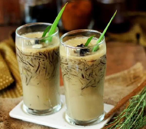 9 Peluang Usaha Minuman Unik Minim Pesaing