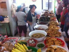 Peluang Usaha Rumahan Di Desa Membuka Jalan Jadi Orang Kaya